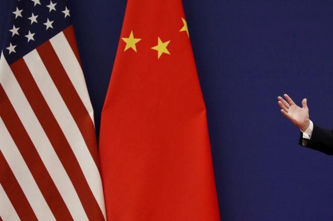 Internacional > Así será la venganza de China: castigo a los estados agrícolas más leales a Donald Trump