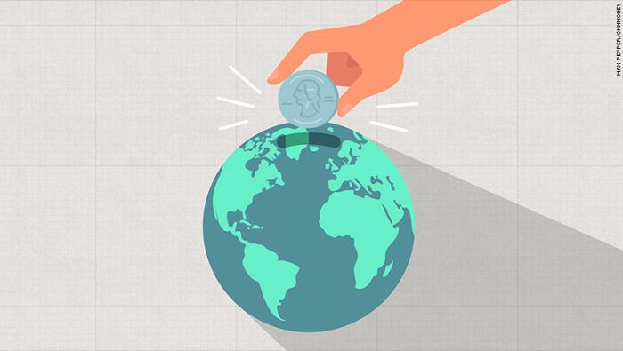 Economía: ¿A qué le apuestan los fondos de inversión en América Latina?