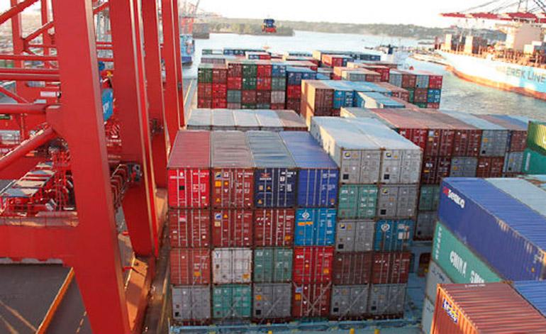 UE define nueva norma contra comercio desleal