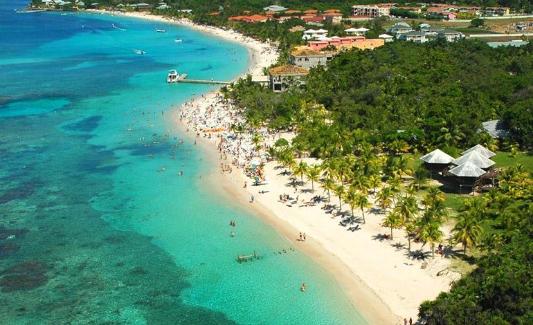 Empresarios mexicanos interesados en invertir en Honduras