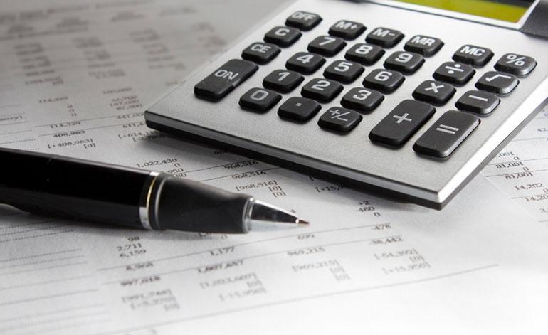 Más de 2 mil empresas exentas del 1.5% al ISR este 30 de junio